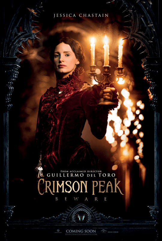CrimsonPeakPoster4