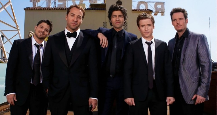 Entourage-Movie-750x400