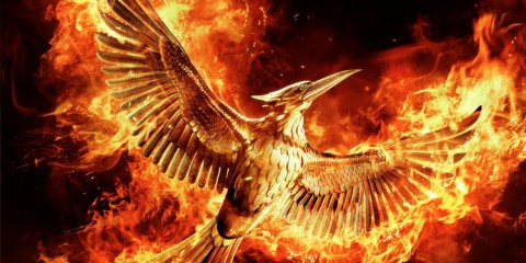 MockingjayHeader