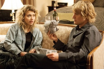 Shes-Funny-That-Way-Owen-Wilson-and-Imogen-Poots-HD-Wallpaper