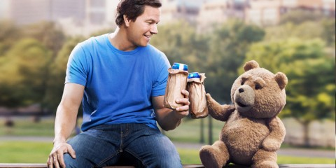 Ted2Header