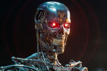 TerminatorGenisysHeader