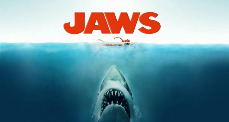 jaws-big-750x400