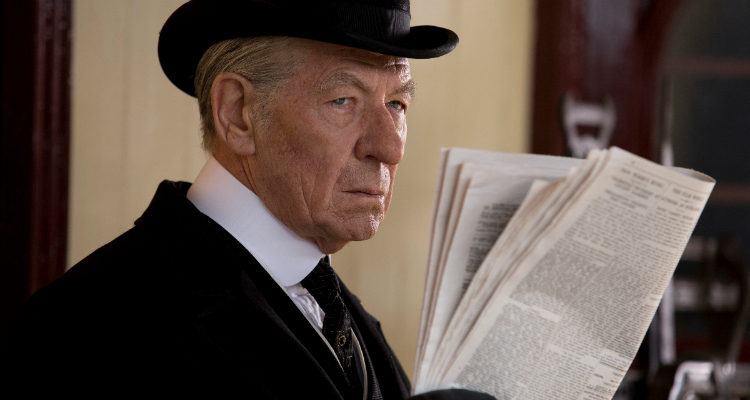 mr-holmes-movie-ian-mckellan
