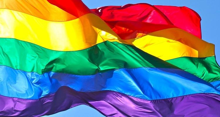 rainbow-flag-750x400