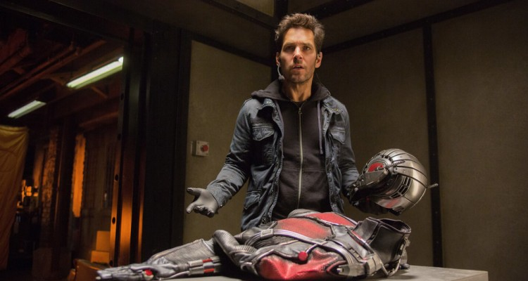 Ant-Man-Pictures-750x400