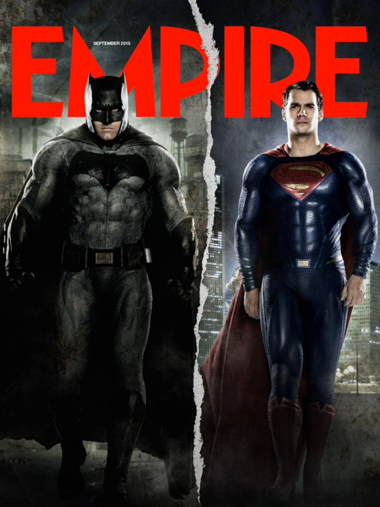 BatmanVSupermanEmpire