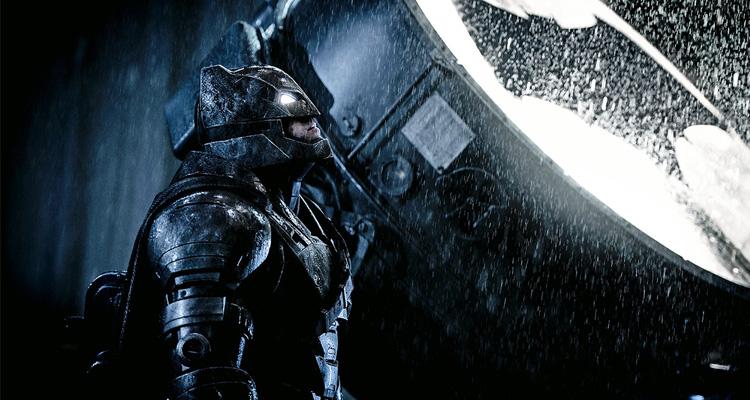 BatmanVSupermanHeader