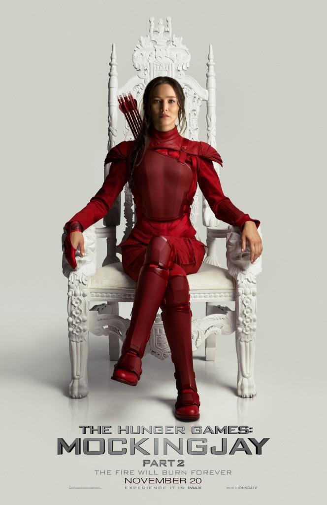 KatnissTeaserPoster