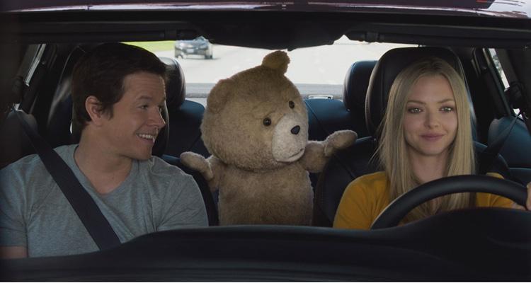 Ted2Header1
