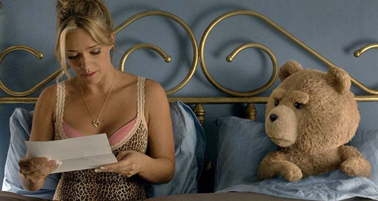 Ted2Screening