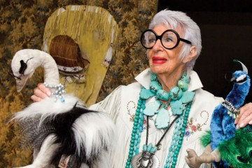 art-culture-winter-2015-iris-apfel-by-harry-benson