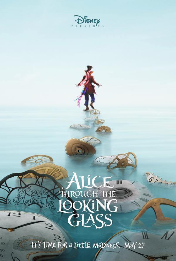 Alice-Depp