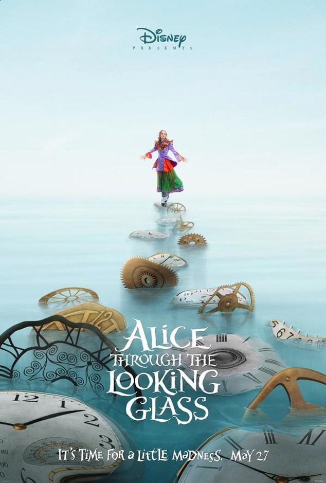 Alice-Mia