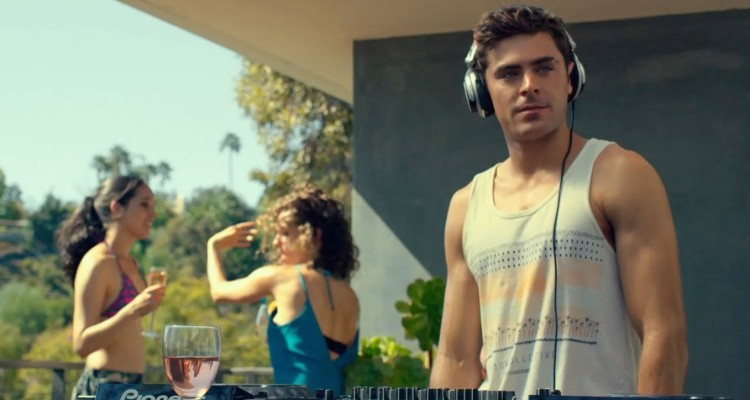Zac-Efron-in-We-Are-Your-Friends-750x400