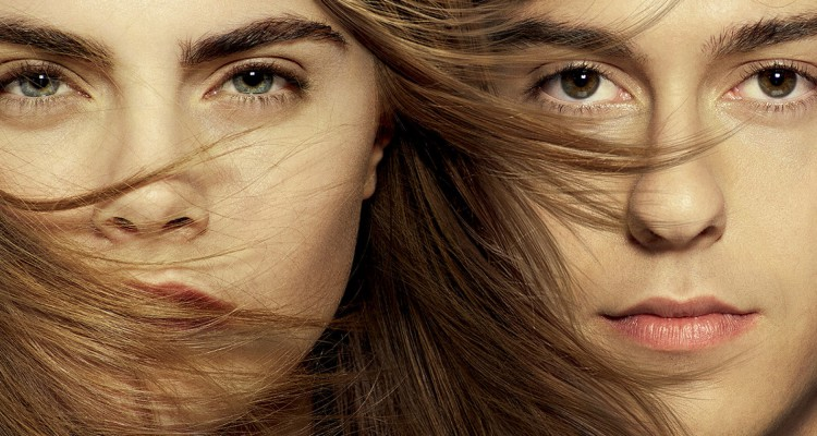 o-PAPER-TOWNS-POSTER-facebook-750x400