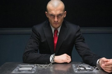 rupert-friend-hitman-agent-47-750x400