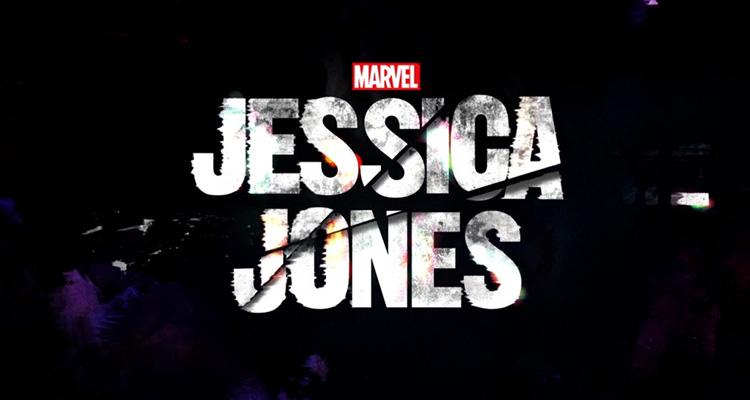 JessicaJones