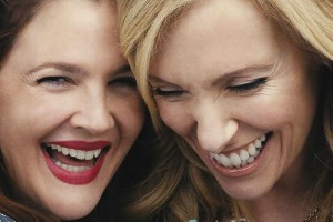 MISS-YOU-ALREADY