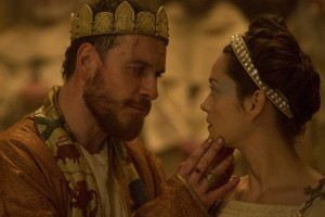 Macbeth-Kurzel-02-750x400