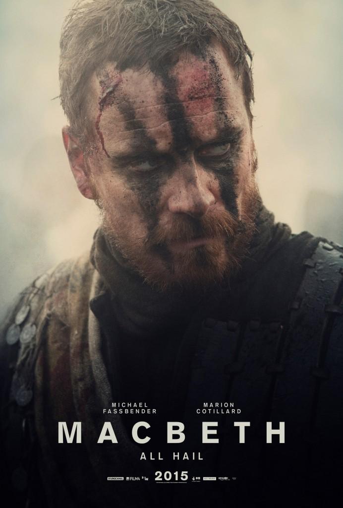 MacbethPoster1