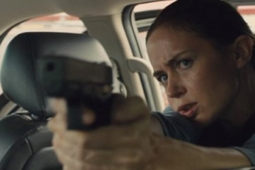 Sicario-Official-Trailer-1-2015