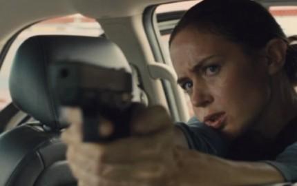 Sicario-Official-Trailer-1-2015