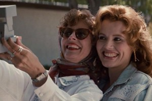 thelma-and-louise-edit