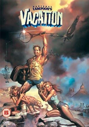 vacation1