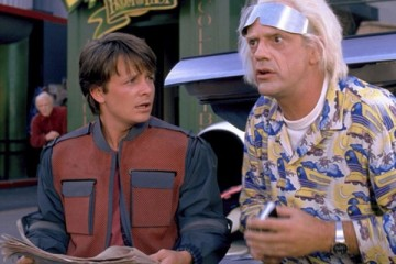 197329154464297845-back-to-the-future-part-2-1.full_-750x400