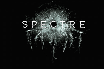 Spectre-Poster-1_0-750x400