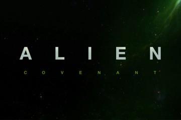 AlienCoveneant