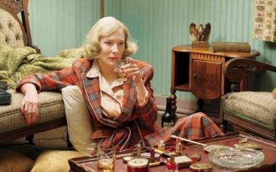 Cate-Blanchett-Carol-750x400