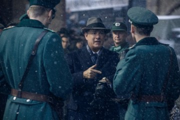 FILM_REVIEW_BRIDGE_OF_SPIES_56717989-700x450