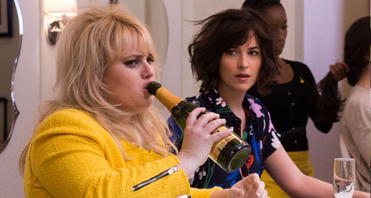 Trailer for how to be single starring dakota johnson and rebel trailer for how to be single starring dakota johnson and rebel wilson ccuart Image collections