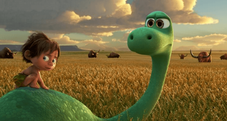 The-Good-Dinosaur1-750x400