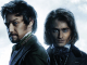 Victor-Frankenstein-Movie-Poster-crop-750x400