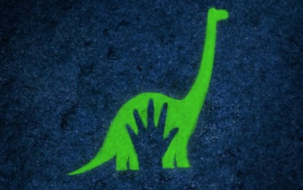 good-dinosaur-teaser-700x450