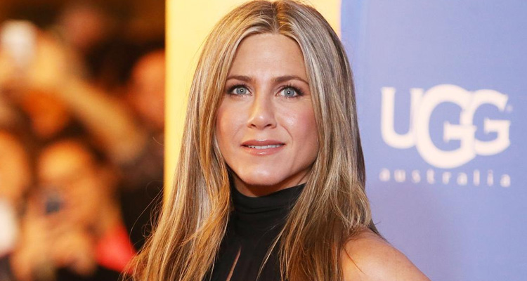 JenniferAnniston