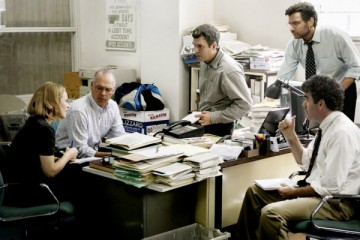spotlight-movie-2015-reviews-750x400