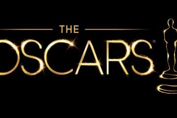 the-oscars-750x400