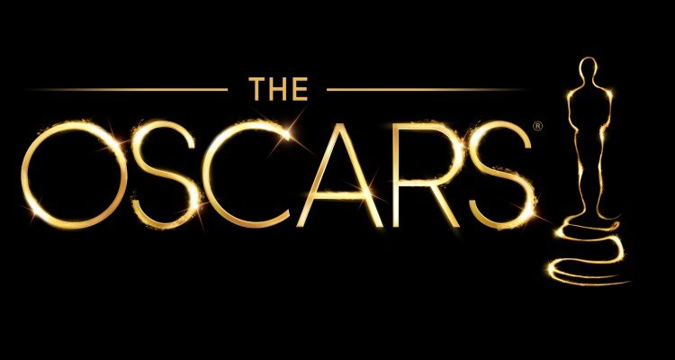 the-oscars-750x400
