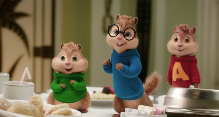 Alvin-and-the-Chipmunks-The-Road-Chip-8-750x400