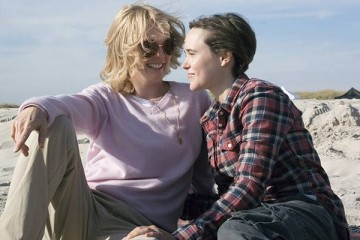 Freeheld-news-2015