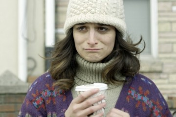 Hot-On-The-Street-Obvious-Child-Jenny-Slate-Coffee-750x400