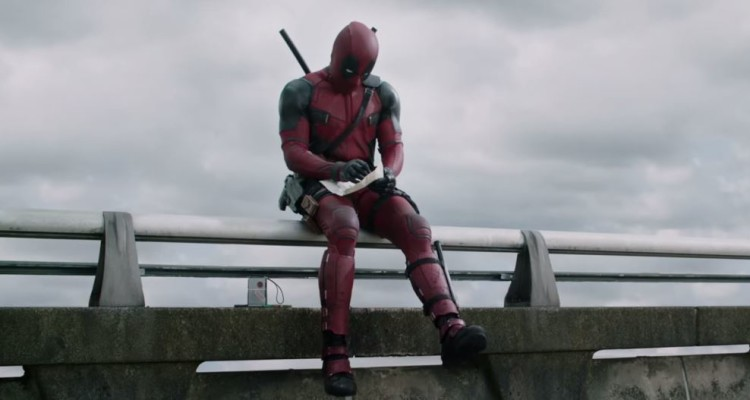 deadpool_red_band_trailer_001-750x400