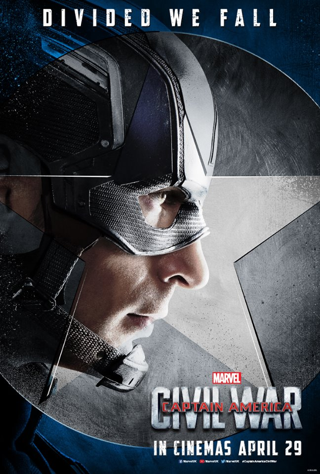 CaptainAmericaCWCharacterPoster1