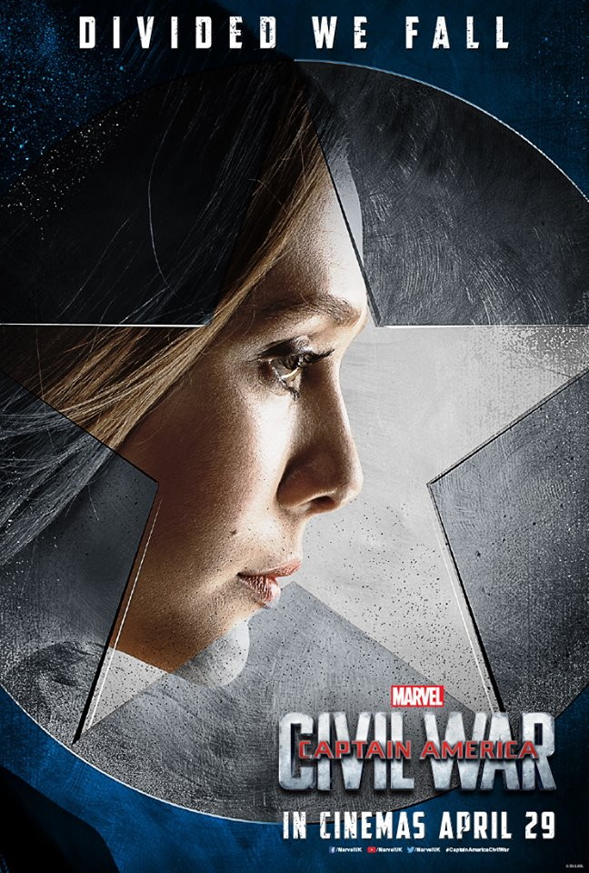 CaptainAmericaCWCharacterPoster2