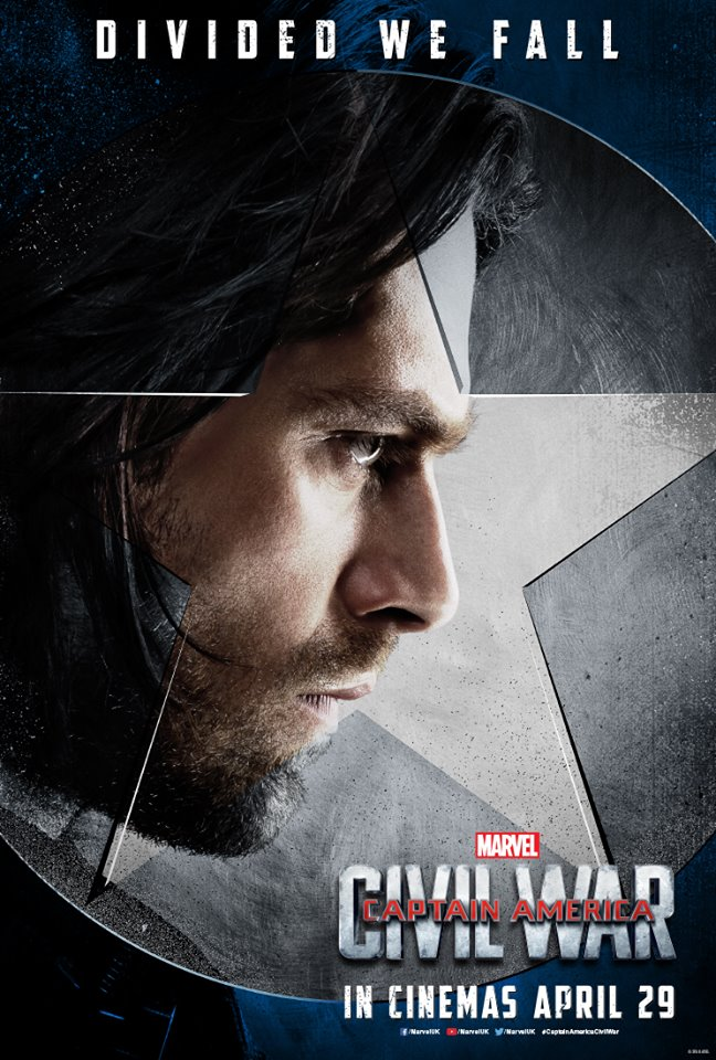 CaptainAmericaCWCharacterPoster3