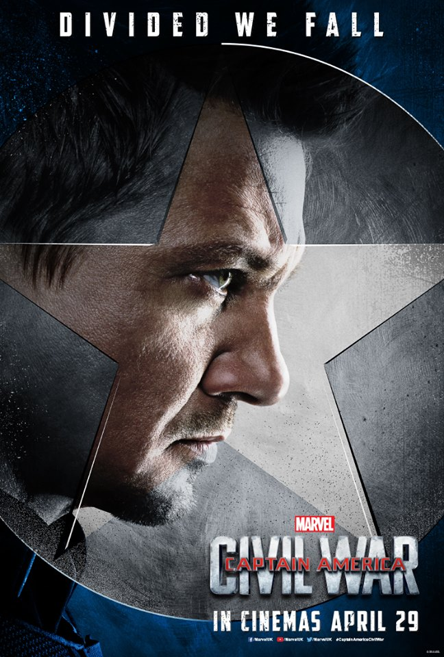 CaptainAmericaCWCharacterPoster4